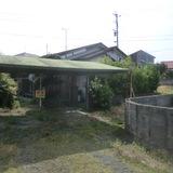 川西町 売家 イメージ