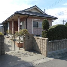 吾平町麓 売家 イメージ1