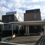 川西町 新築貸家 イメージ